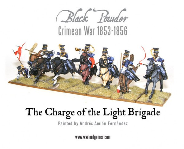WGC-BR-28-17th-lancers-casualties-charge