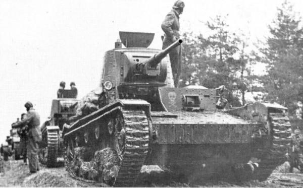 VickersT-26E