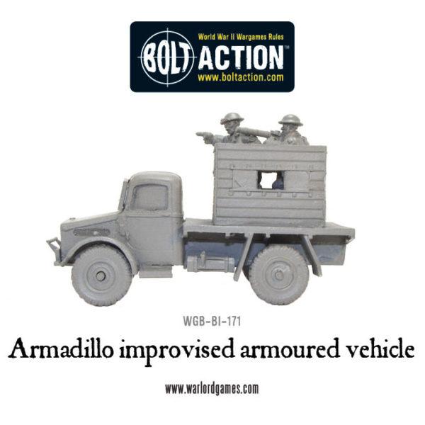 WGB-BI-171-Armadillo-d