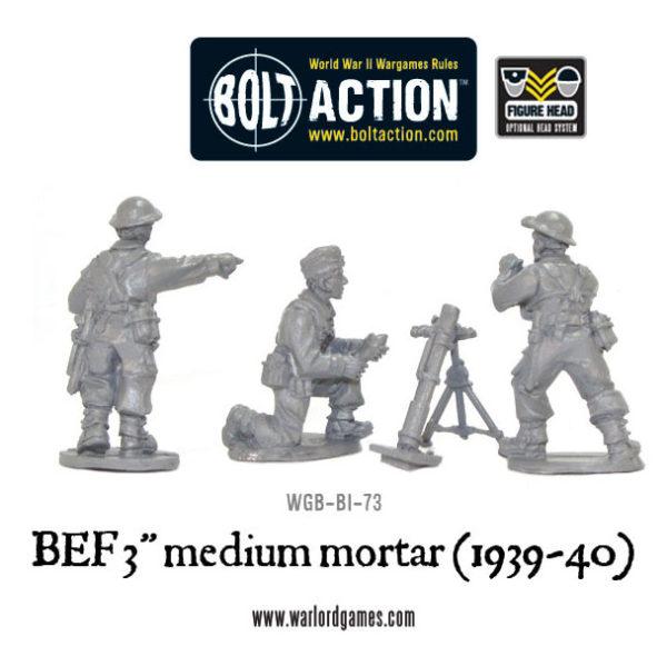WGB-BI-73-BEF-medium-mortar-b