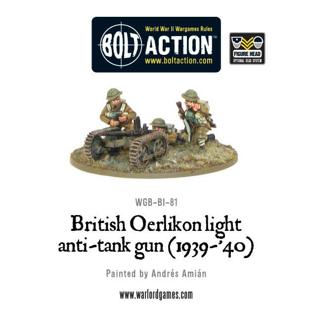 WGB-BI-81-Oerlikon-Light-atg-b