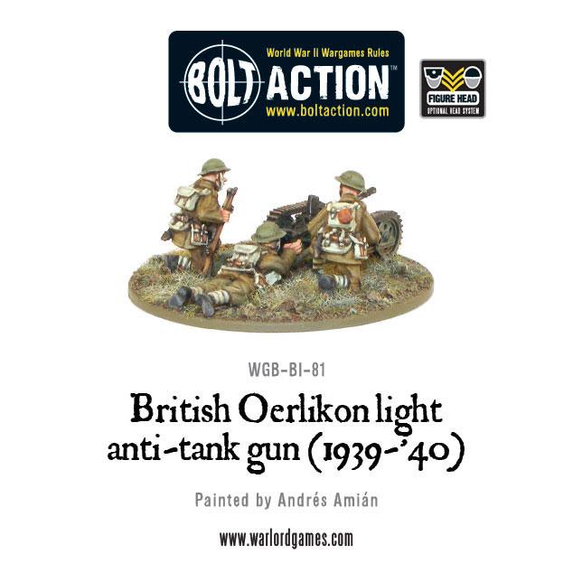 WGB-BI-81-Oerlikon-Light-atg-d