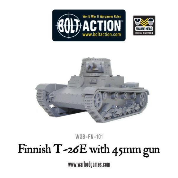 WGB-FN-101-Finnish-T26E-b