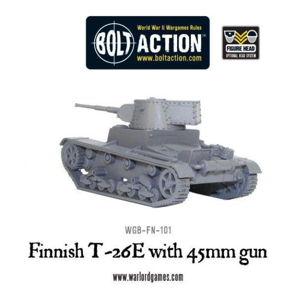WGB-FN-101-Finnish-T26E-c