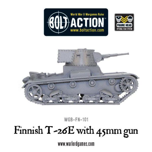 WGB-FN-101-Finnish-T26E-d