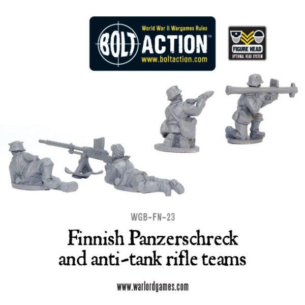 WGB-FN-23-Finn-PzShrek-+-ATR-b