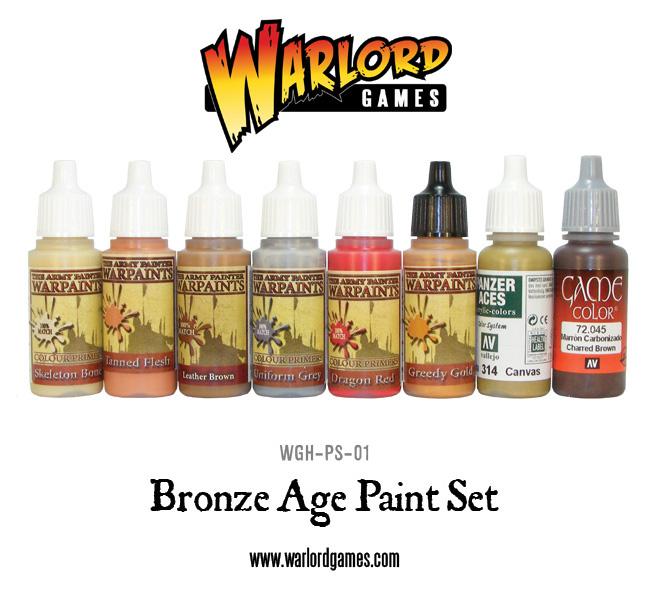 WGH-PS-01-Bronze-Age-paint-Set