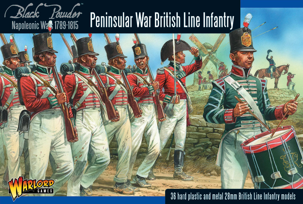 WGN-BRI-01-Peninsular-British-a