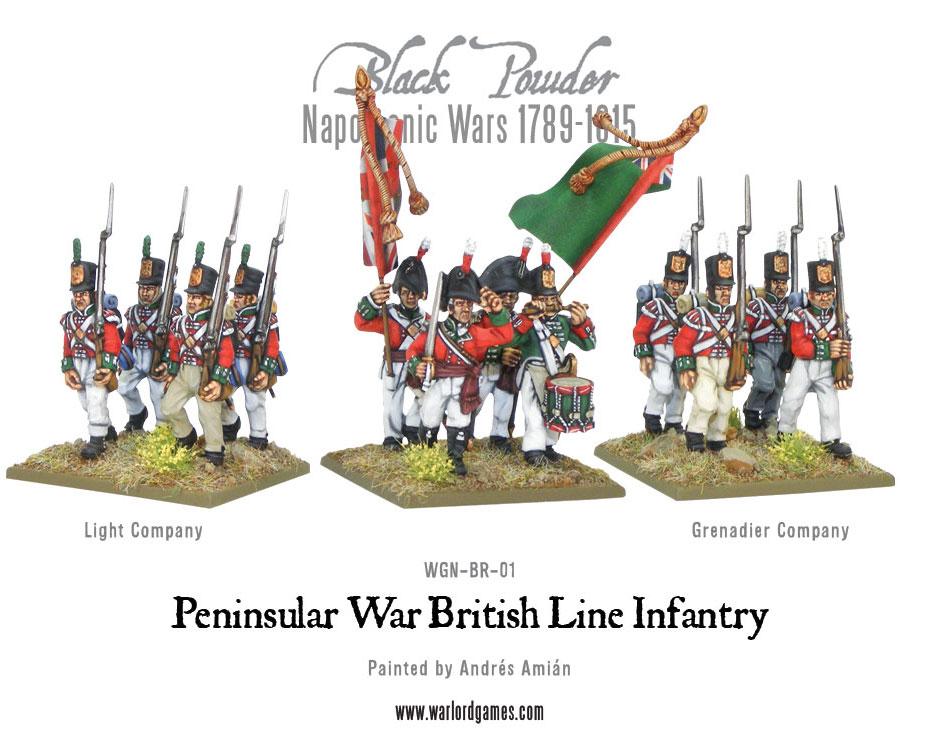 WGN-BRI-01-Peninsular-British-c