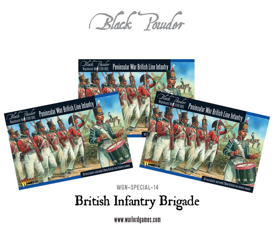 WGN-SPECIAL-14-British-brigade-a