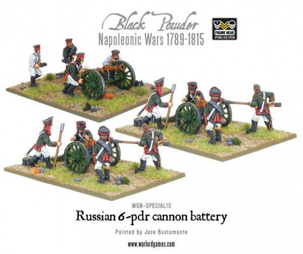 WGN-SPECIAL10-Russian-6pdr-battery