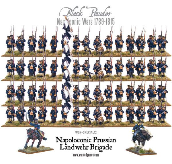 WGN-SPECIAL12-Prussian-Brigade