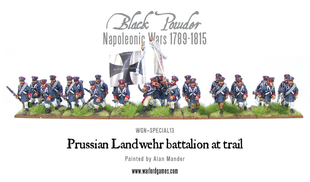 WGN-SPECIAL13-Prussian-Regiment-at-trail-a