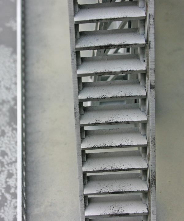bridge wip 14