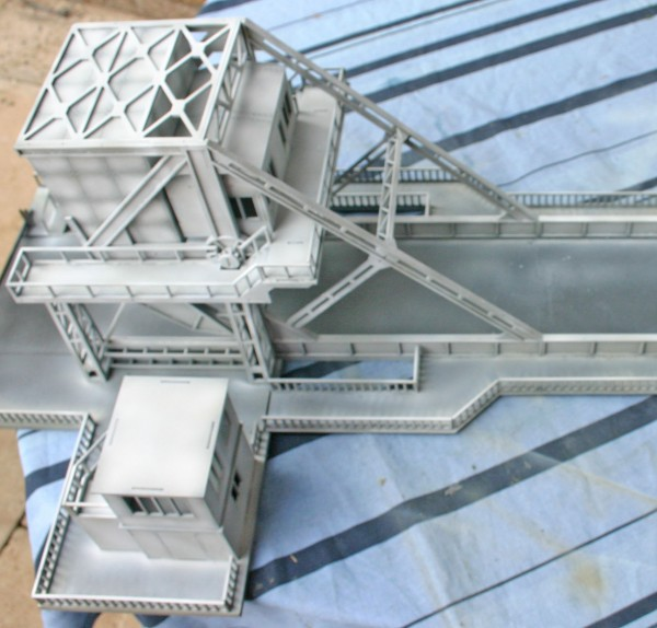 bridge wip6