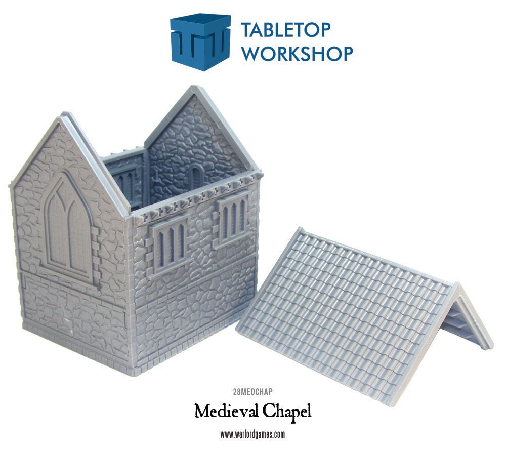 28MEDCHAP-Medieval-Chapel-b