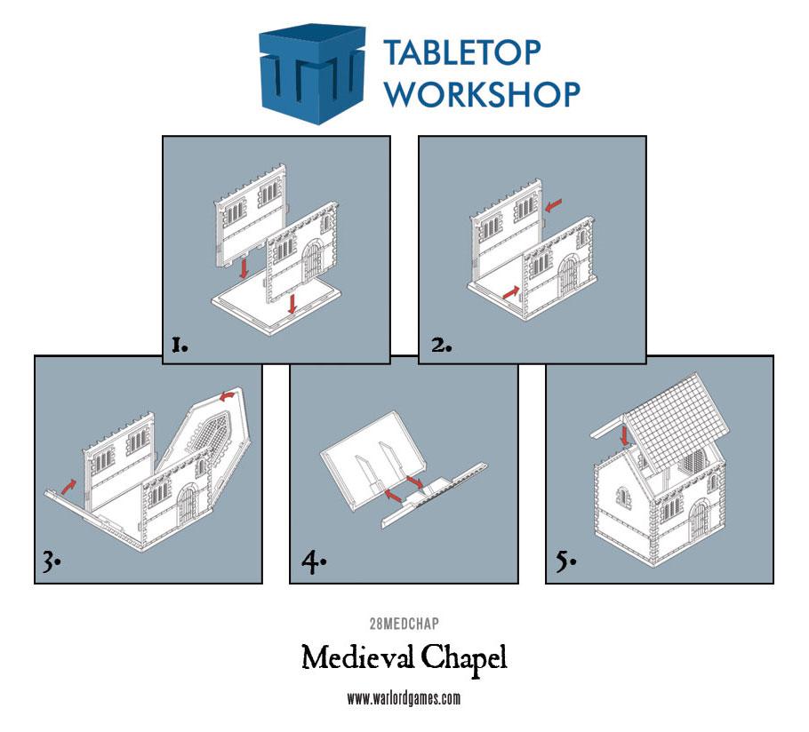 28MEDCHAP-Medieval-Chapel-c
