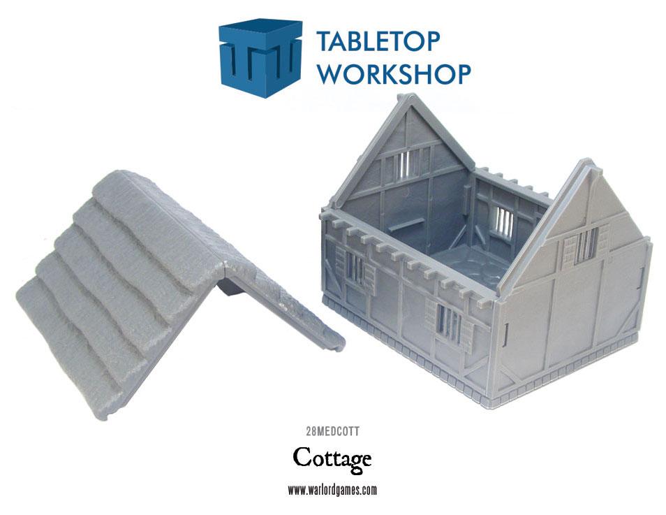 28MEDCOTT-Cottage-b