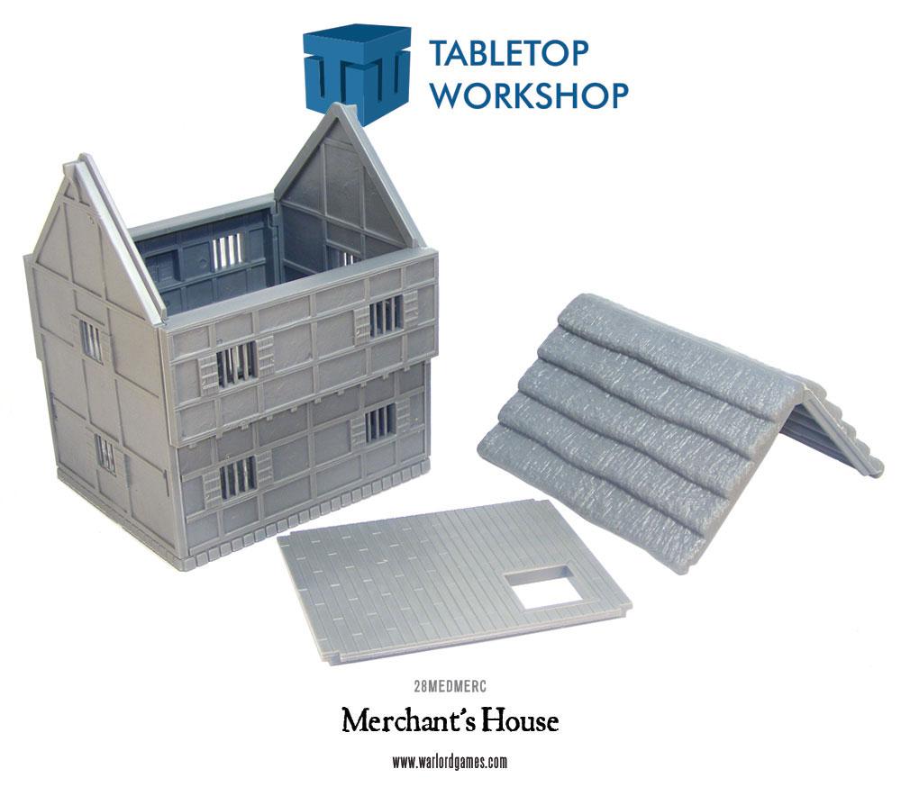 28MEMERC-Merchant-House-b