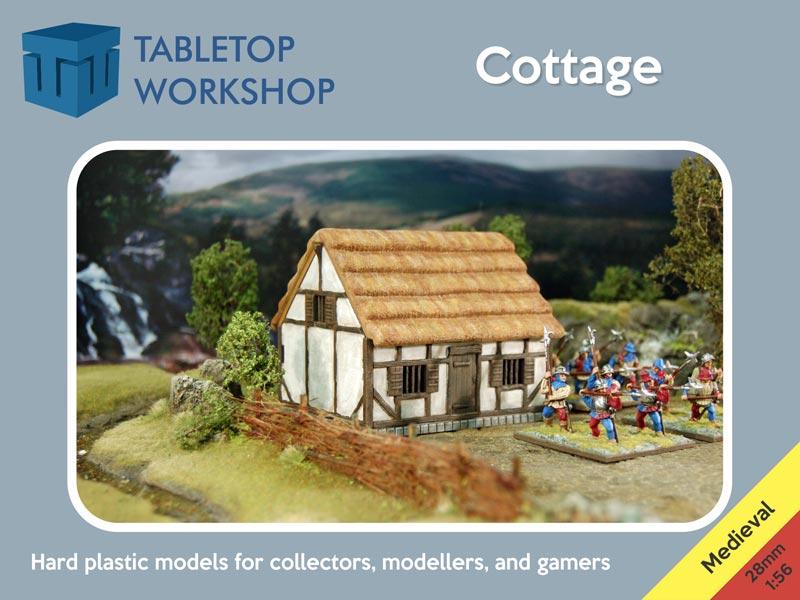 Cottage-Box-Artwork