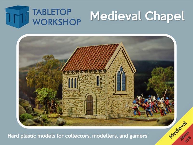 Medieval-Chapel-Box-Artwork