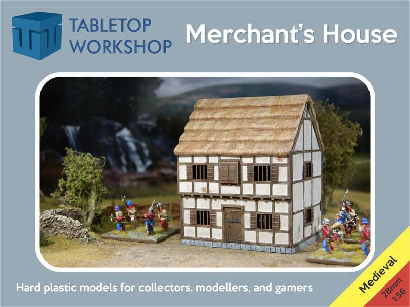 Merchant's-House-Box-Artwork