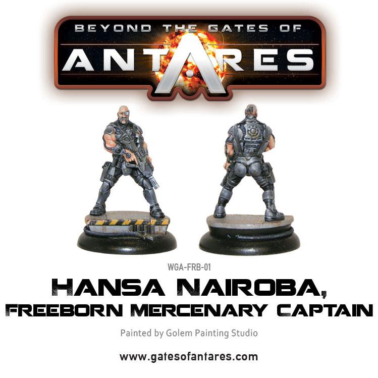 WGA-FRB-01-Hansa-Nairoba