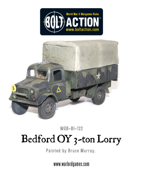 WGB-BI-122-Bedford-3T-lorry-a