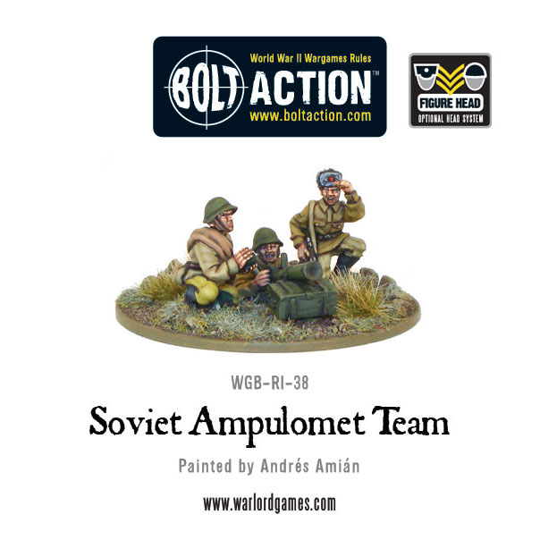 WGB-RI-38-Ampulomet-team-a