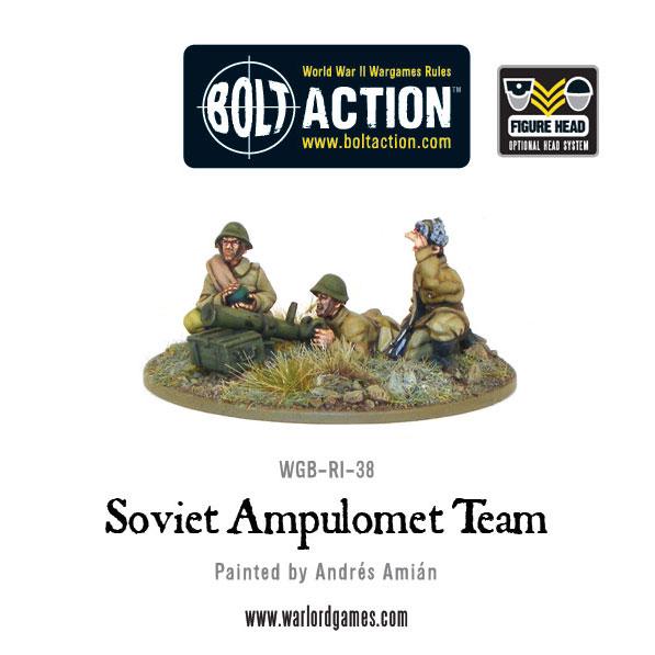 WGB-RI-38-Ampulomet-team-b