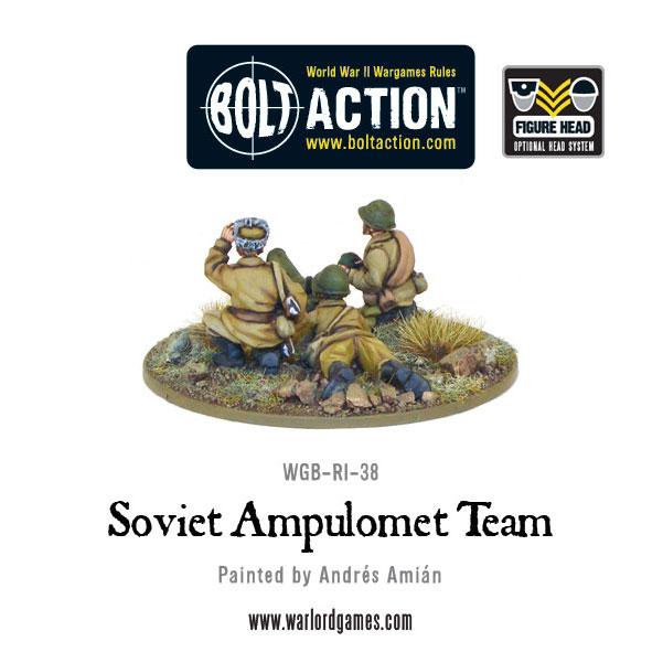 WGB-RI-38-Ampulomet-team-c