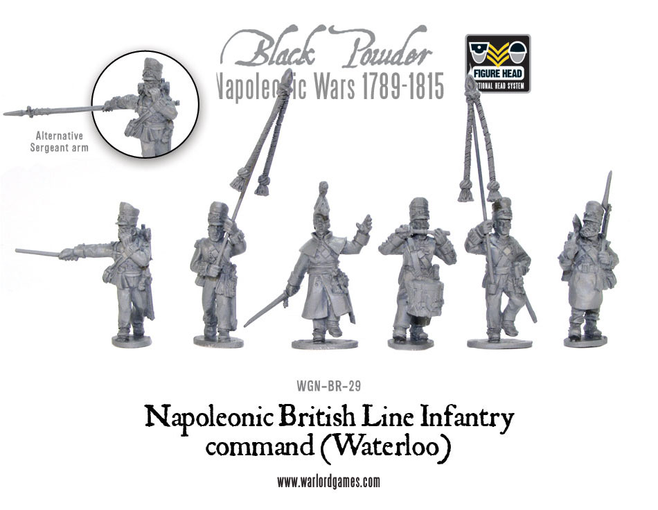 WGN-BR-29-BrNap-Cmd-Waterloo