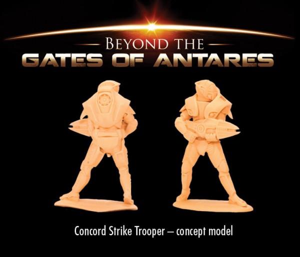 Concord-Strike-Trooper-concept