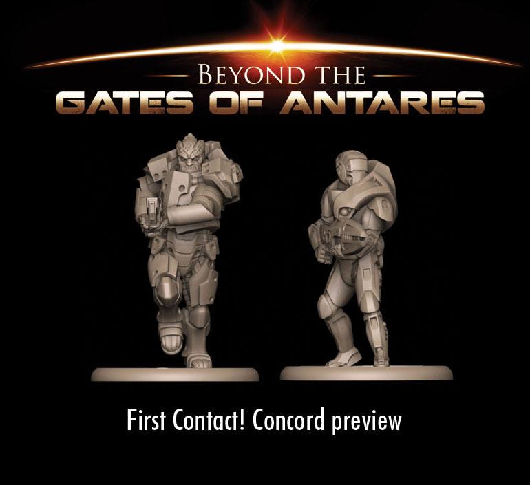 GoA-Concord-preview