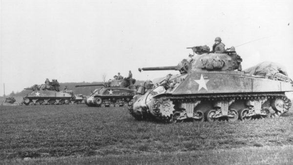M4-Sherman-big