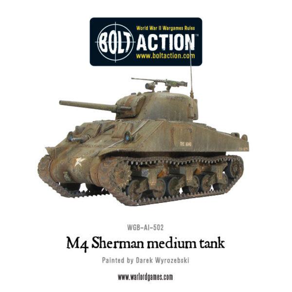 WGB-AI-502-M4-Sherman-tank-c
