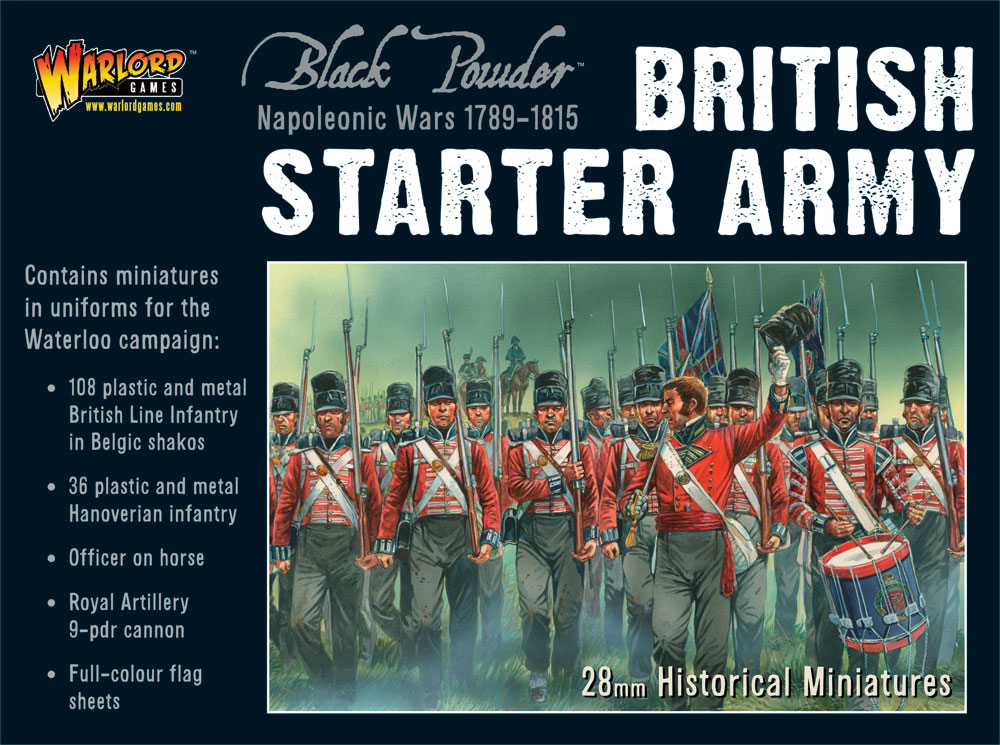 WGB-BR-08-Waterloo-Brit-army-deal