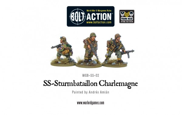 WGB-SS-02-SS-Charlemagne-c