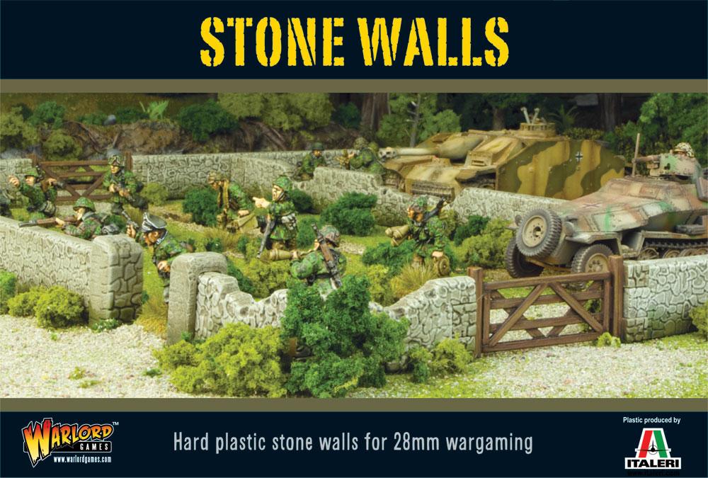 WGB-TER-38-Stone-Walls-a
