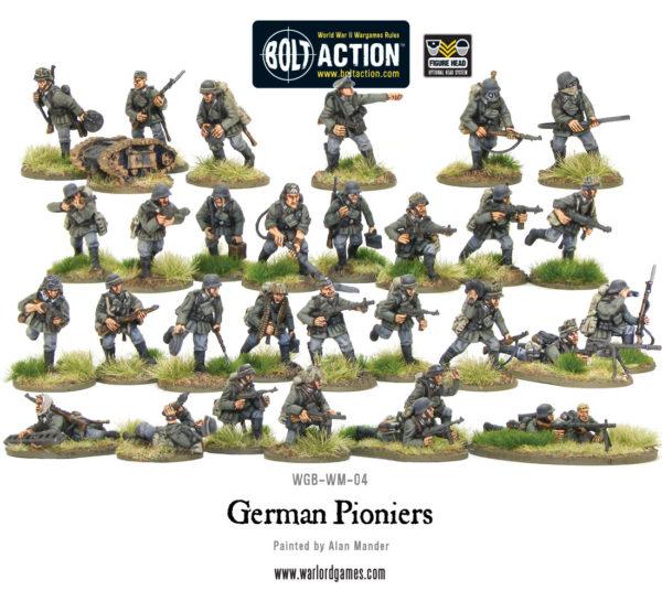 WGB-WM-04-German-Pioniers-e