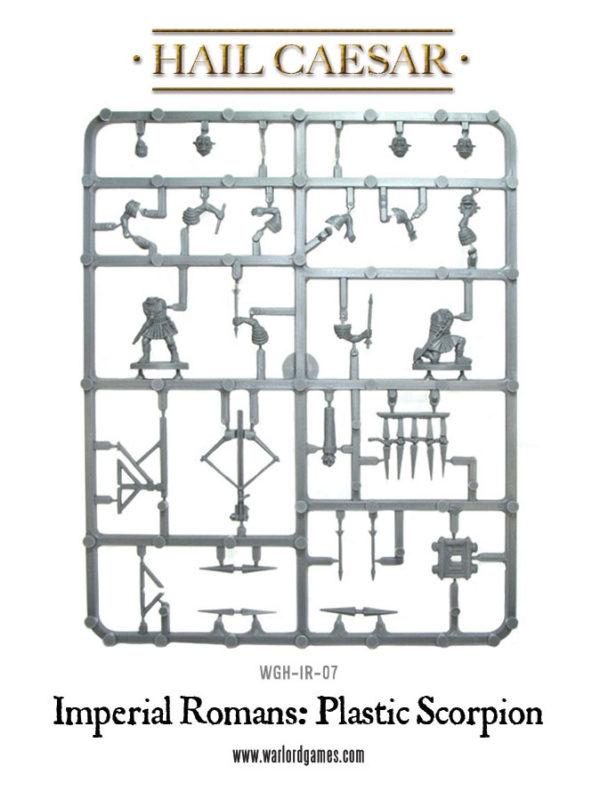 WGH-IR-07-EIR-Scorpion-e
