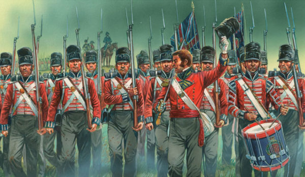 WGN-BR-08-Waterloo-Brit-army-deal