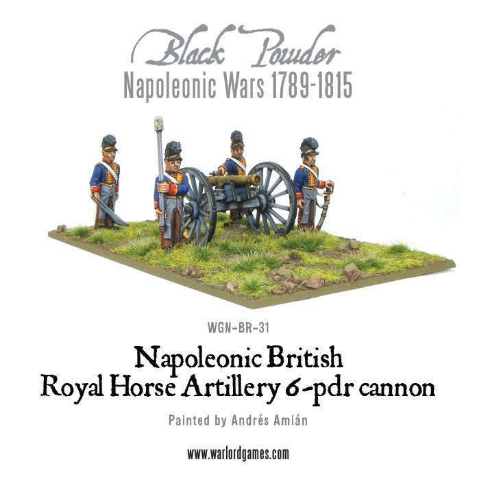 WGN-BR-31-Nap-RHA-6pdr-cannon-a