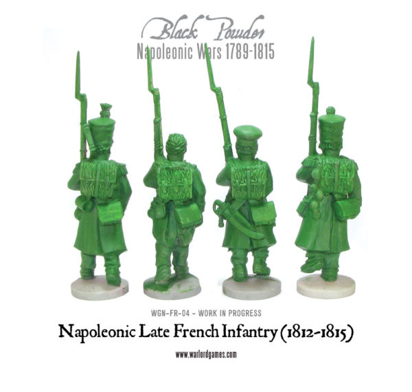 WGN-FR-04-Late-French-Infantry-9