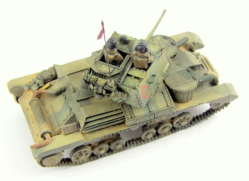 cruiser4