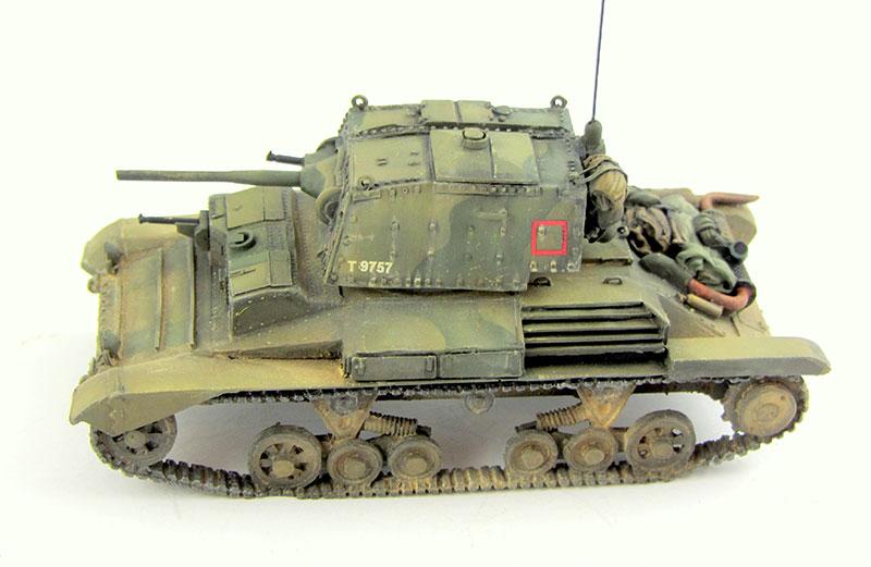 cruiser6