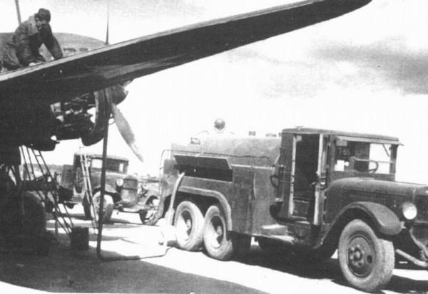 GAZ-AAA-Fuel-Bowser