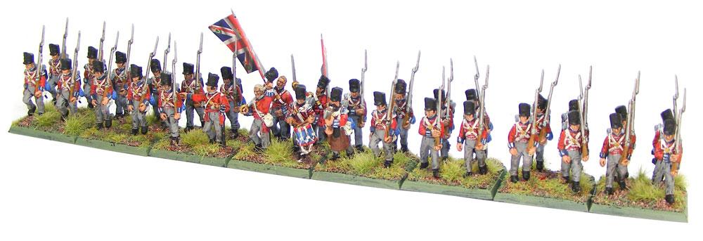 JS-Nap-regiment-2