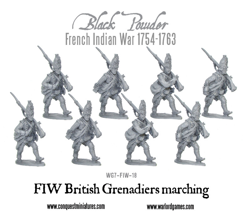 WG7-FIW-18-Brit-Grenadiers-Marching-a