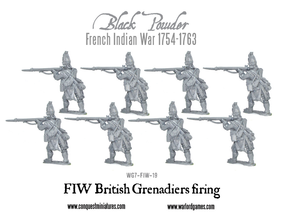 WG7-FIW-19-Brit-Grenadiers-Firing-b
